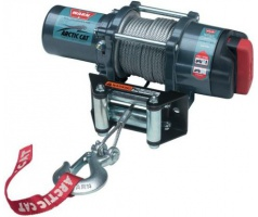 NAVIJAK WARN RT30, WINCH-3.0 (Premium)