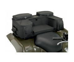 Box Moose OZARK Rear Rack Bags