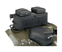 Box Moose EXPEDITION Rack Bags