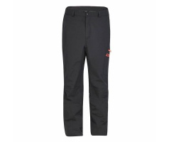 Nohavice CAN AM WINDPROOF PANTS