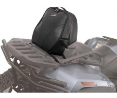 Arctic Cat - Cruiser seat bag