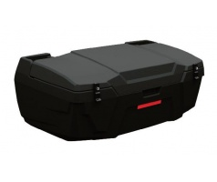 KIMPEX Cargo Boxx Regular