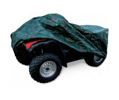 Plachta XXL ATV Logic, camo